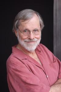 Fred Poole